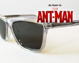 Crystal as seen in Ant-Man