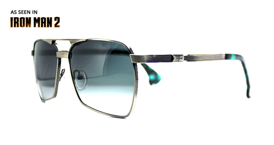 2 Sunglasses  initium eyewear join the opticcult