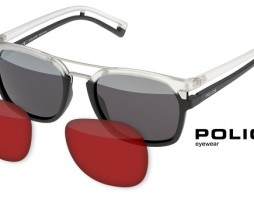 Police Sunglasses For Las  initium eyewear join the opticcult