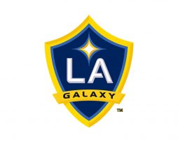 805px-Los_Angeles_Galaxy_logo2