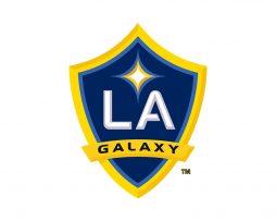 805px-Los_Angeles_Galaxy_logo2